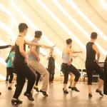 danza09