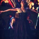 danza12