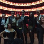 teatro02